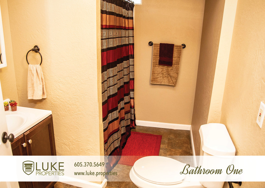 Luke properties 725 s 4th ave sioux falls sd 57104 house for rent 7