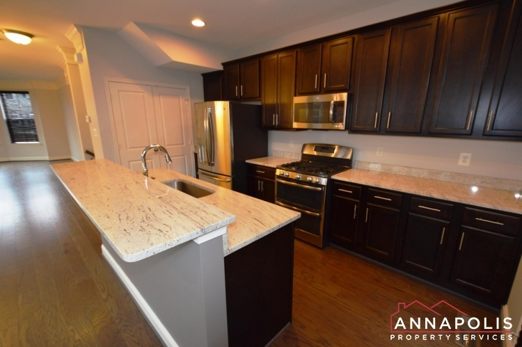 108-vanguard-lane-id966-kitchen-cn(2)