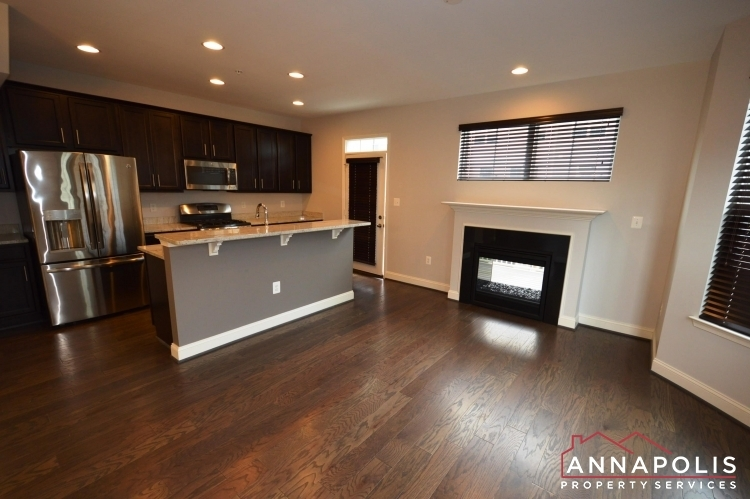 108-vanguard-lane-id966-dining-and-kitchen-an