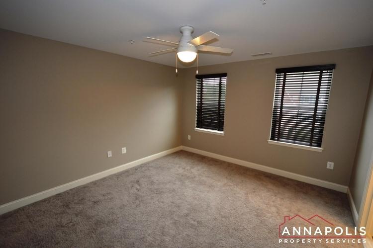 108-vanguard-lane-id966-master-bed-an
