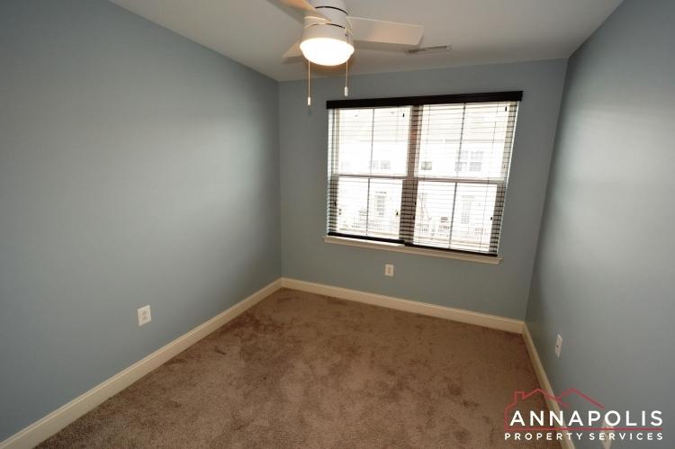 108-vanguard-lane-id966-bedroom-2an(1)