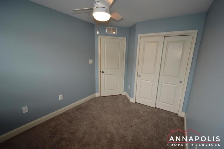 108-vanguard-lane-id966-bedroom-2bn