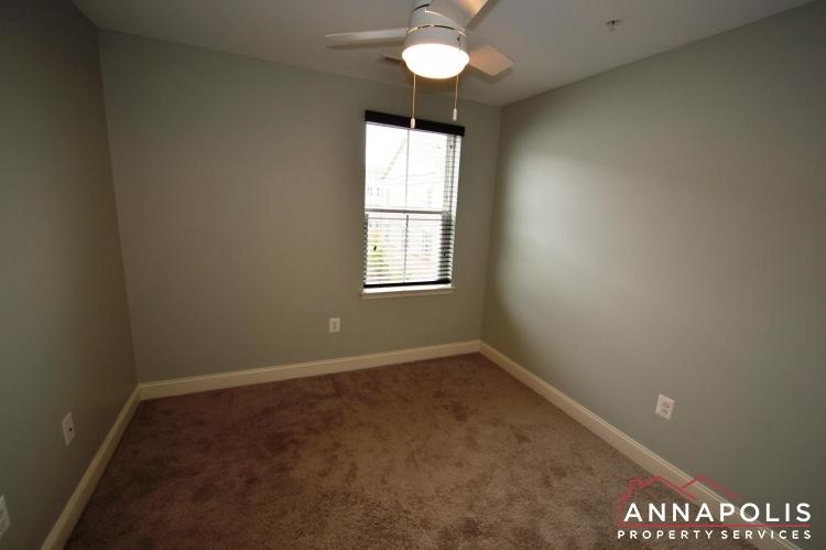 108-vanguard-lane-id966-bedroom-3an