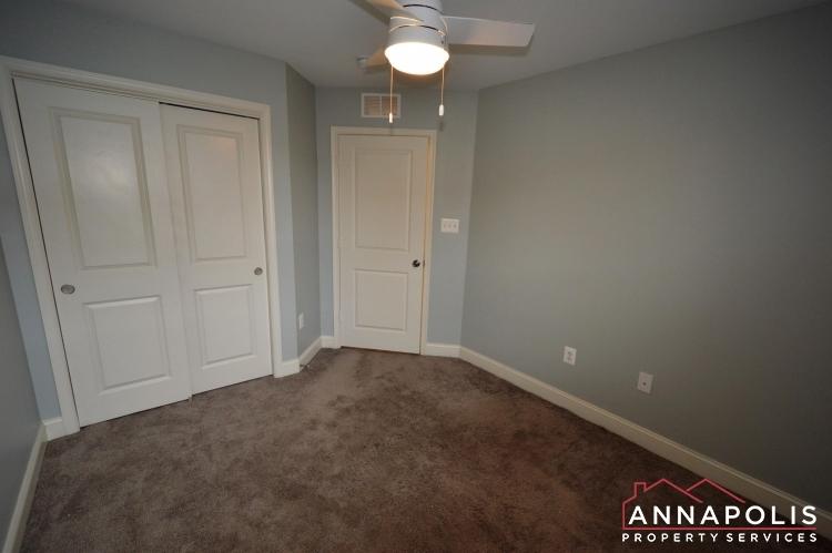 108-vanguard-lane-id966-bedroom-3bn