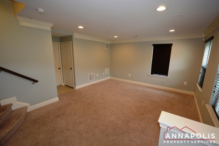 108-vanguard-lane-id966-family-room-cn