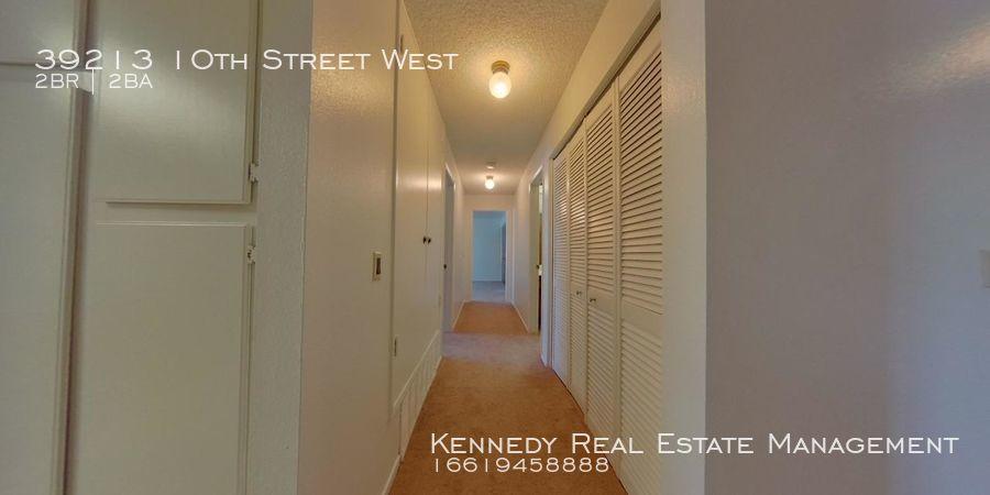 Hallway_image