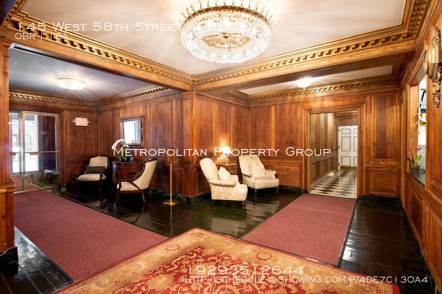 145-lobby