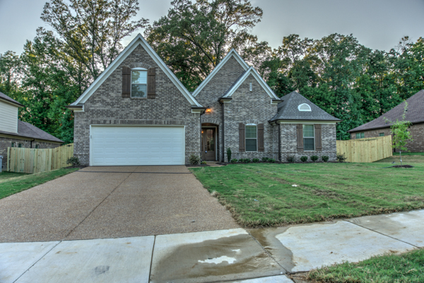 House for Rent in Arlington