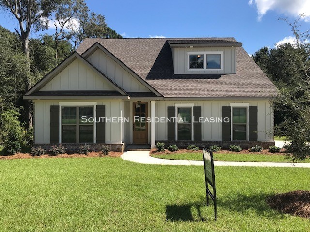 House for Rent in Fairhope