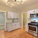 Kitchen_2_1