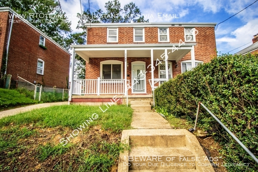 8440_oakleigh_road-1-50percent