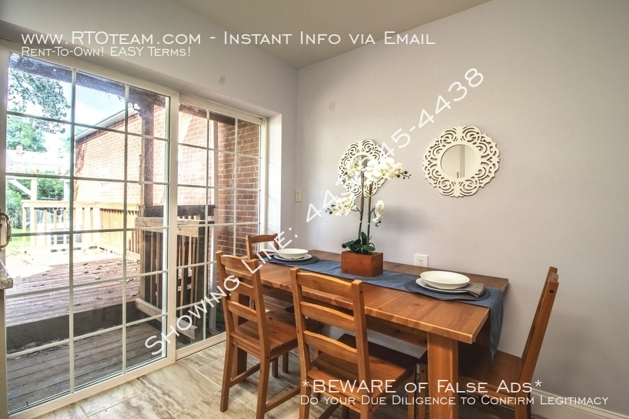 8440_oakleigh_road-11-50percent