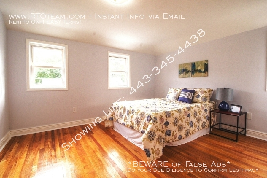 8440_oakleigh_road-19-50percent