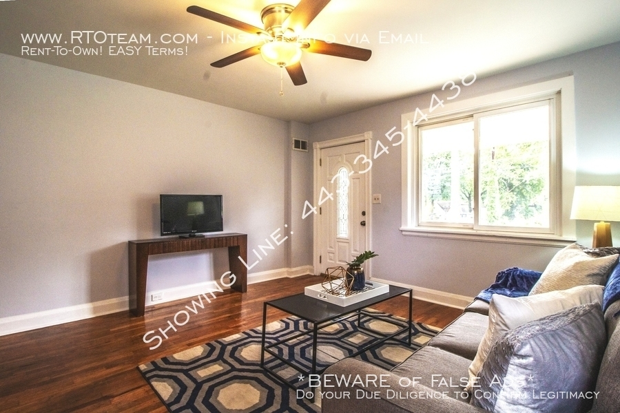 8440_oakleigh_road-28-50percent