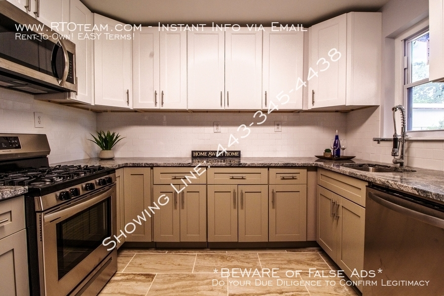 8440_oakleigh_road-30-50percent