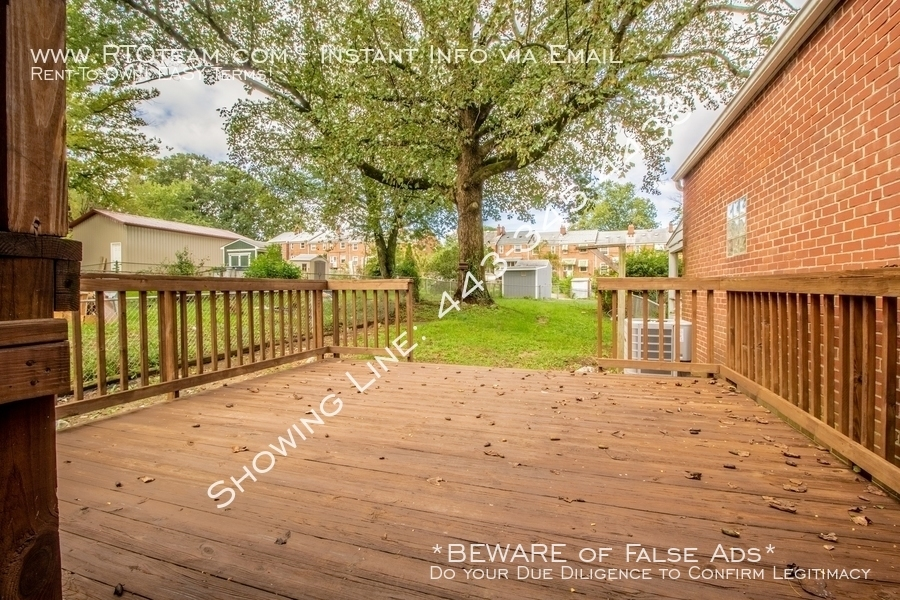 8440_oakleigh_road-31-50percent