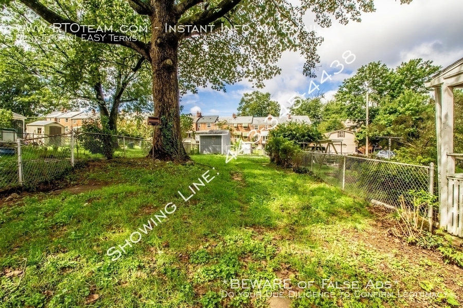 8440_oakleigh_road-33-50percent