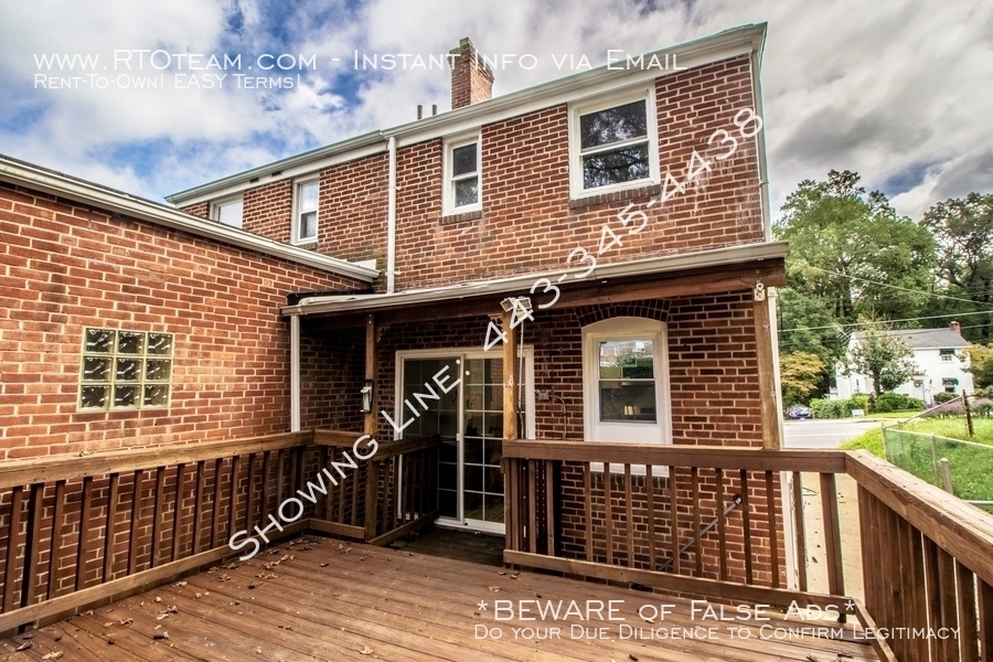 8440_oakleigh_road-36-50percent