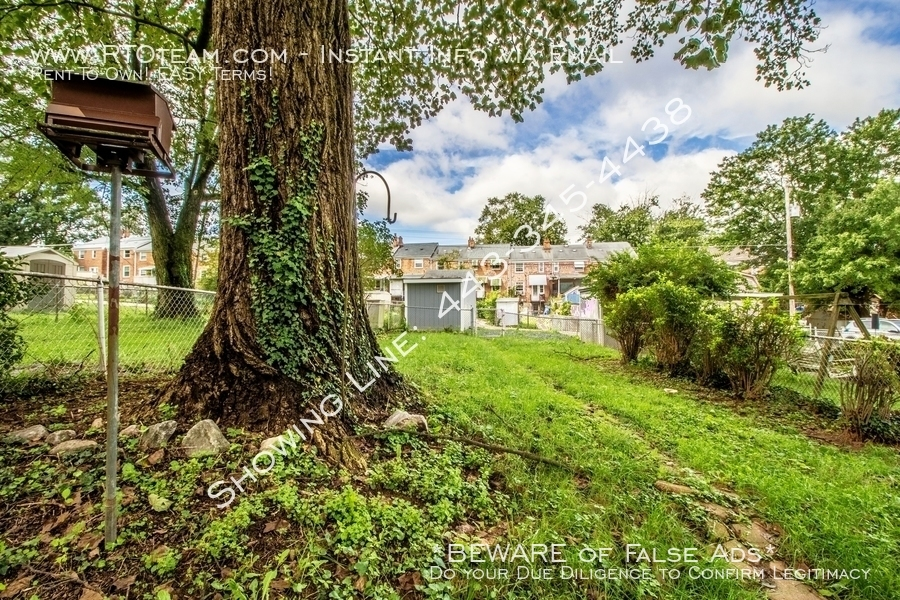 8440_oakleigh_road-35-50percent