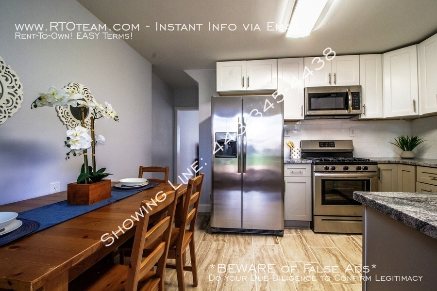8440_oakleigh_road-37-50percent