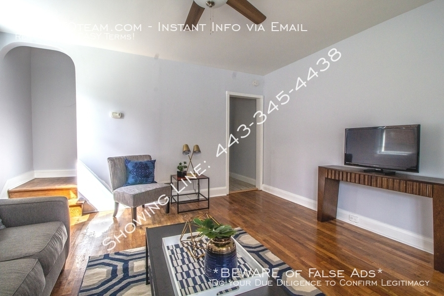 8440_oakleigh_road-41-50percent