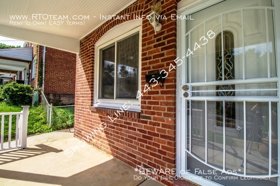 8440_oakleigh_road-42-50percent