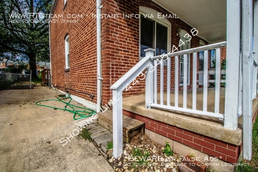 8440_oakleigh_road-43-50percent