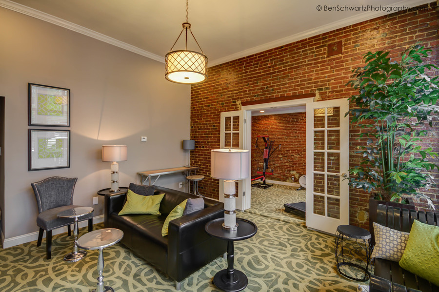 Apartment leasing agency baltimore %2810%29