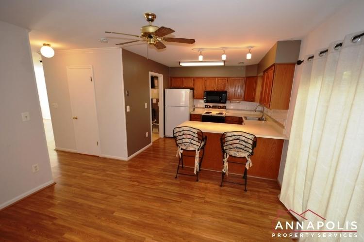 914-breakwater-drive-id976-kitchen-c(2)