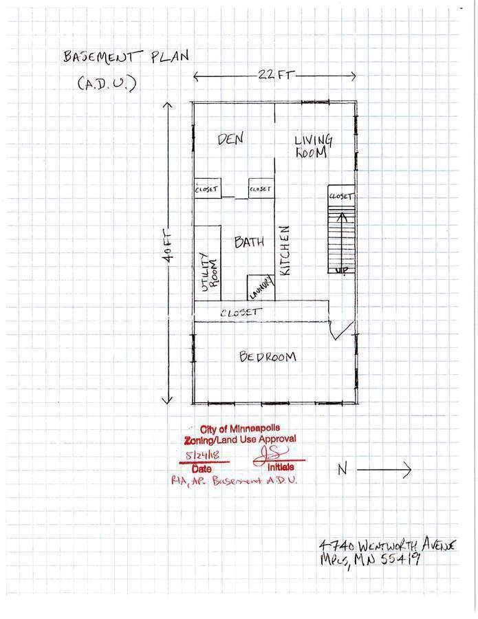 Basement_plan_page_1