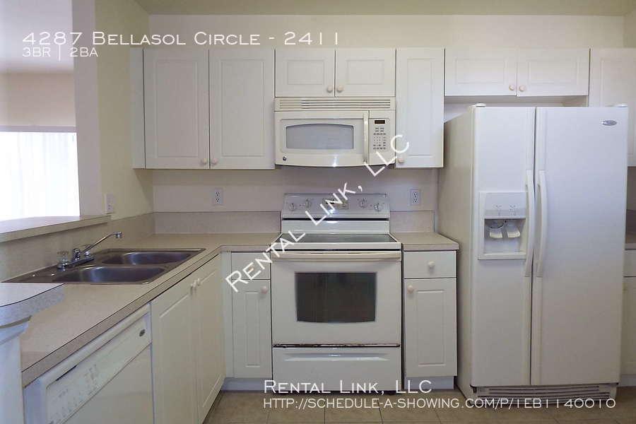 Bellasol-4287-2411_%283%29