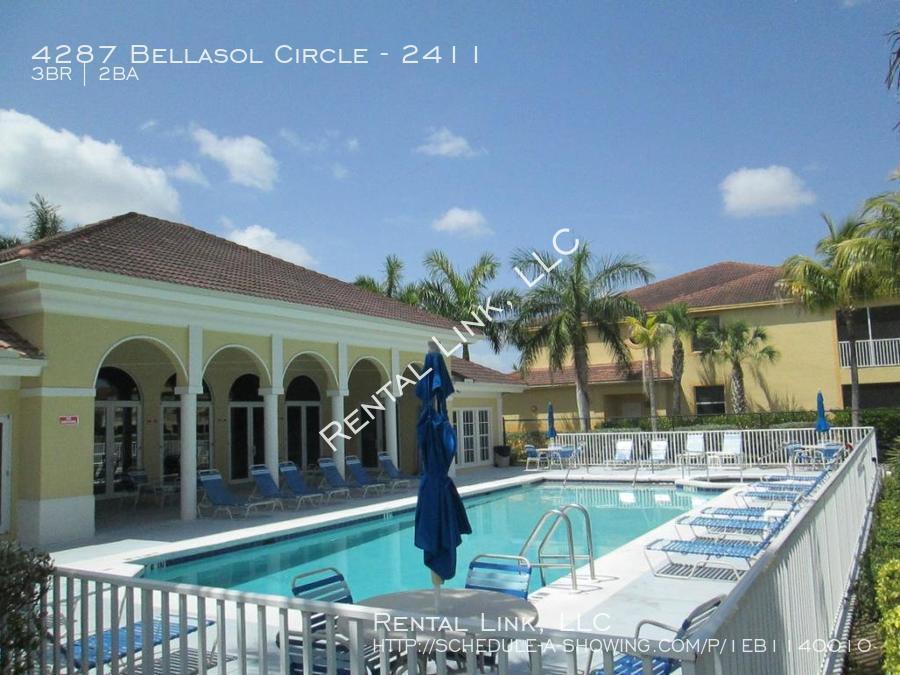 Bellasol-4287-2411_%2821%29