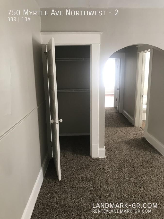Coat_closet