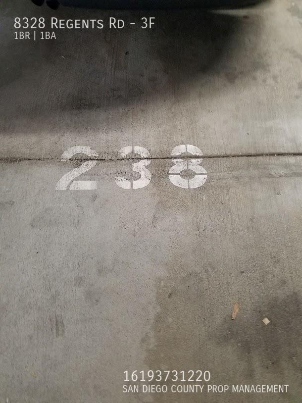 Parking_238
