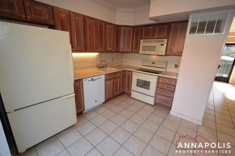310-burnside-street-id489-kitchen-ann
