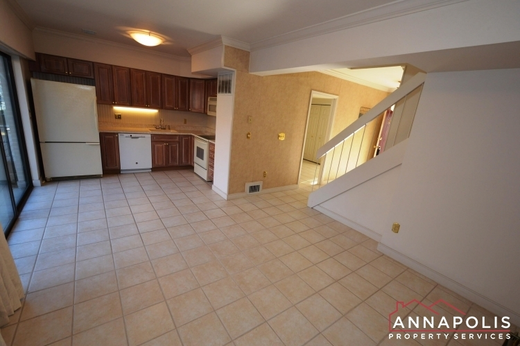 310-burnside-street-id489-kitchen-and-dining-ann