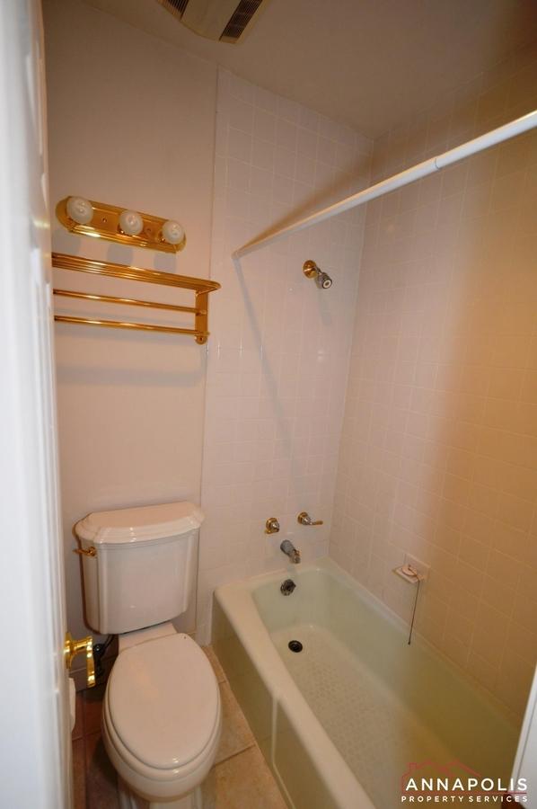 310-burnside-street-id489-bathroom-level-3-dnn