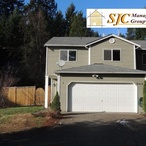 9412 angeline rd e  1  bonney lake wa 98391 townhome for rent (1)