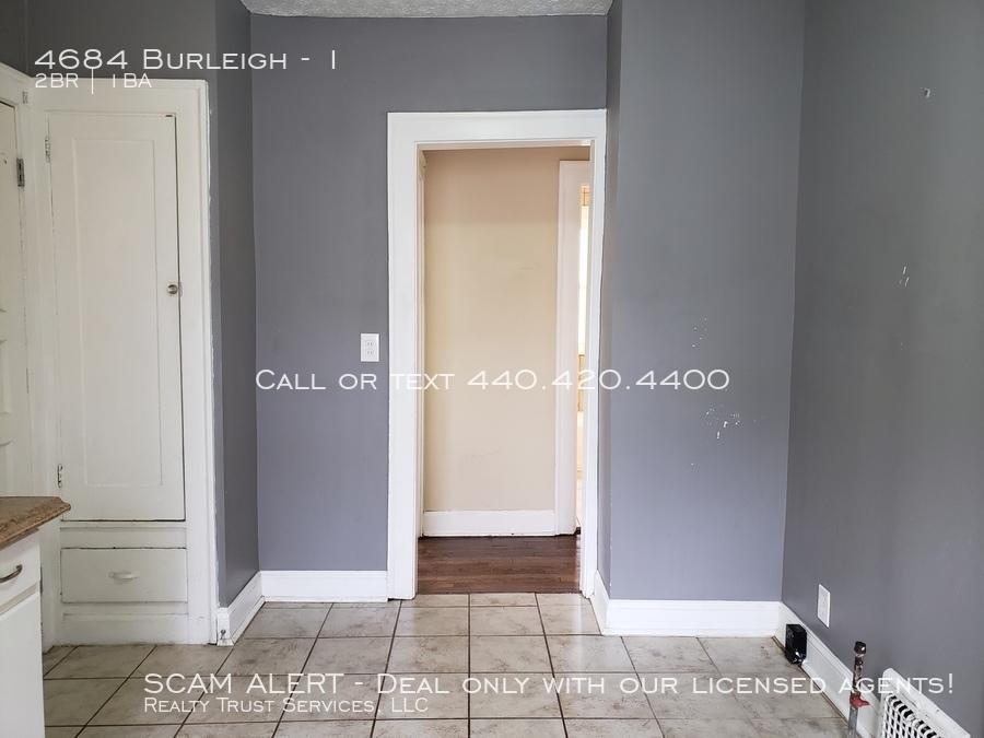 20181026_143802