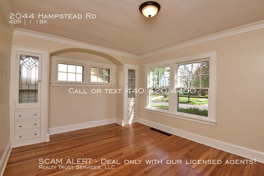 2044_hampstead_rd_15