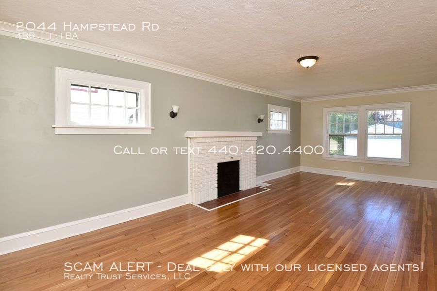 2044_hampstead_rd_14