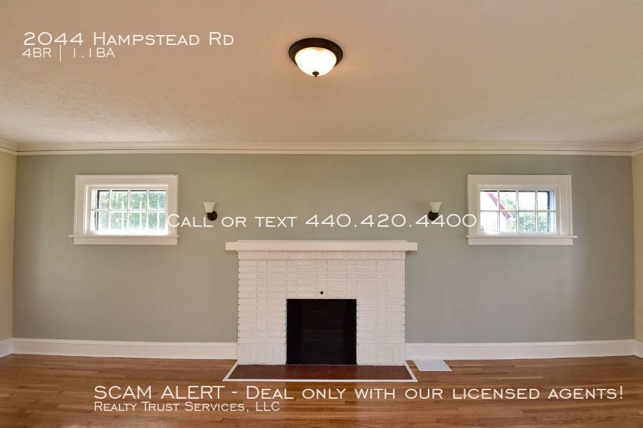 2044_hampstead_rd_12
