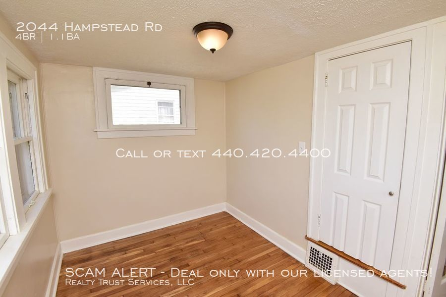 2044_hampstead_rd_11