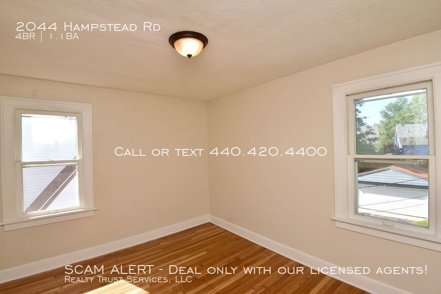 2044_hampstead_rd_9