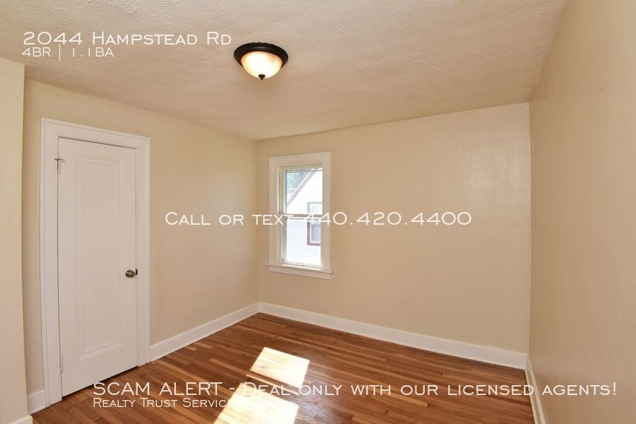 2044_hampstead_rd_8