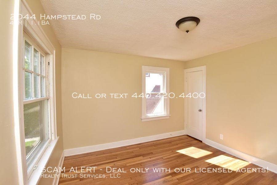 2044_hampstead_rd_5