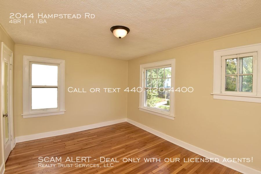 2044_hampstead_rd_4