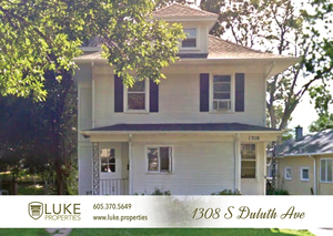 Luke-properties-1308-s-duluth-ave-sioux-falls-sd-57105-house-for-rent-1