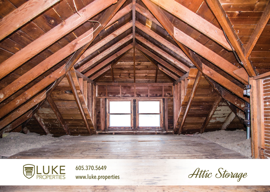 Luke properties 1308 s duluth ave sioux falls sd 57105 house for rent 7