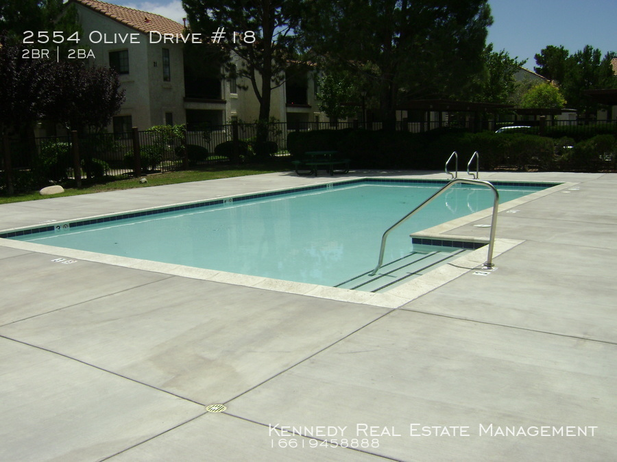 Pool_dsc07735